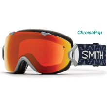I/OS Frost Woolrich ChromaPop Everyday by Smith Optics