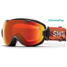 I/OS Elena ID ChromaPop Everyday by Smith Optics