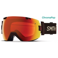 I/OX Morel Sunset ChromaPop Everyday by Smith Optics
