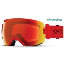 I/OX Fire ChromaPop Everyday by Smith Optics