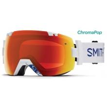 I/OX Xavier ID ChromaPop Everyday by Smith Optics