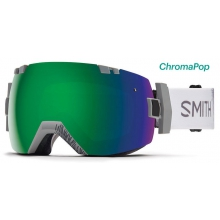 I/OX Wise ID ChromaPop Sun by Smith Optics