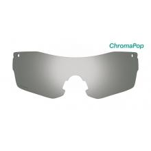 Pivlock Arena Max Replacement Lenses PivLock Arena Max ChromaPop Platinum