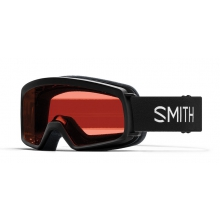 Rascal Black RC36 by Smith Optics