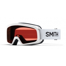 Rascal White RC36 by Smith Optics