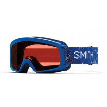 Rascal Cobalt Shuttles RC36 by Smith Optics