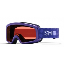 Rascal Ultraviolet Brush Dots RC36 by Smith Optics