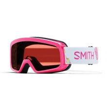 Rascal Pink Popsicles RC36 by Smith Optics in Grosse Pointe Mi