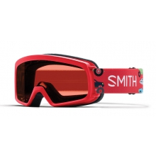 Rascal Fire Transportation RC36 by Smith Optics in Leeds Al