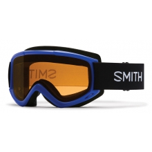Cascade Classic Cobalt Gold Lite by Smith Optics