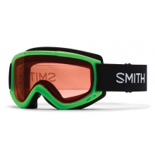 Cascade Classic Reactor RC36 by Smith Optics