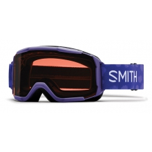 Daredevil Ultraviolet Brush Dots RC36 by Smith Optics in Davis Ca