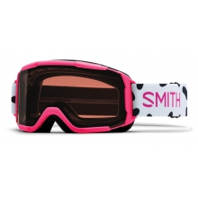 Daredevil Pink Jam RC36 by Smith Optics in Dallas Tx