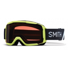 Daredevil Acid Squall RC36 by Smith Optics in Wayne Pa