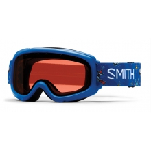 Gambler Cobalt Shuttles RC36 by Smith Optics in Glen Mills Pa
