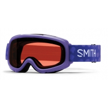 Gambler Ultraviolet Brush Dots RC36 by Smith Optics in Revelstoke Bc