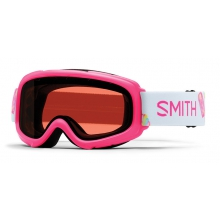 Gambler Pink Popsicles RC36 by Smith Optics