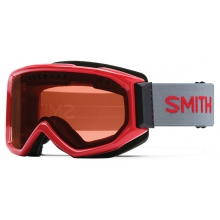Scope Fire RC36 by Smith Optics
