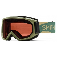 Scope Camo RC36 by Smith Optics
