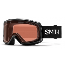 Drift Black RC36 by Smith Optics in Huntsville Al