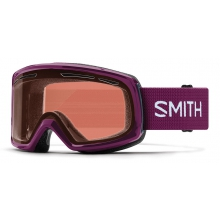 Drift Grape RC36 by Smith Optics in San Dimas Ca