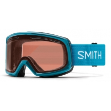 Drift Mineral RC36 by Smith Optics
