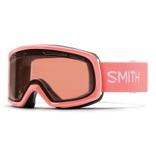 Drift Sunburst RC36 by Smith Optics in Truckee Ca