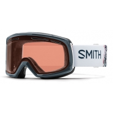 Drift Thunder Composite RC36 by Smith Optics