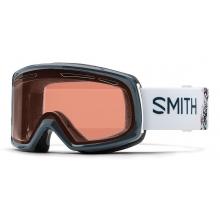 Drift Thunder Composite RC36 by Smith Optics