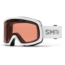 Range White RC36 by Smith Optics in Dallas Tx
