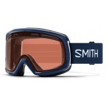 Range Navy RC36 by Smith Optics