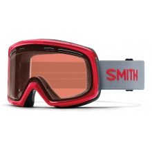Range Fire RC36 by Smith Optics