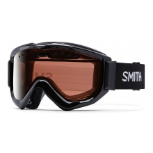 Knowledge OTG Black RC36 by Smith Optics in San Francisco Ca