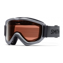 Knowledge OTG Graphite RC36 by Smith Optics in Truckee Ca