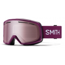 Drift Grape Ignitor Mirror by Smith Optics