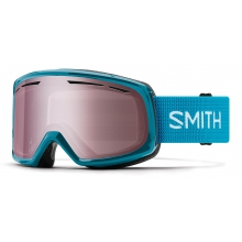 Drift Mineral Ignitor Mirror by Smith Optics