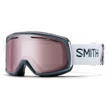 Drift Thunder Composite Ignitor Mirror by Smith Optics