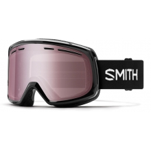 Range Black Ignitor Mirror by Smith Optics in Delray Beach Fl