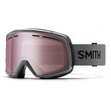 Range Charcoal Ignitor Mirror by Smith Optics