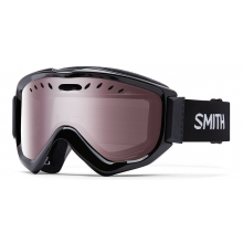 Knowledge OTG Black Ignitor Mirror by Smith Optics in Opelika Al