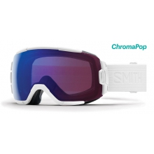 Vice Whiteout ChromaPop Photochromic Rose Flash by Smith Optics in Costa Mesa Ca