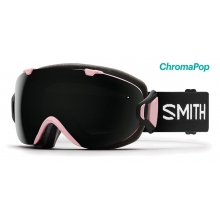 I/OS Monaco ChromaPop Sun Black by Smith Optics in Miami Fl