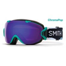 I/OS Emily Hoy ChromaPop Everyday Violet Mirror by Smith Optics in Revelstoke Bc