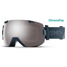 I/OX Thunder Split ChromaPop Sun Platinum Mirror by Smith Optics in Miami Fl