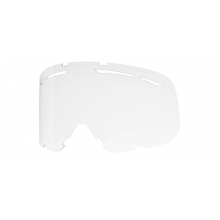 Drift Replacement Lens Drift Clear Anti-Fog by Smith Optics