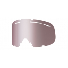 Drift Replacement Lens Drift Ignitor Mirror by Smith Optics