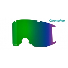 Squad XL Replacement Lens Squad XL ChromaPop Sun by Smith Optics