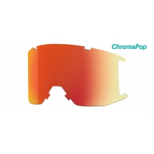 Squad XL Replacement Lens Squad XL ChromaPop Everyday by Smith Optics