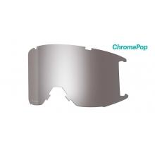 Squad Replacement Lens Squad ChromaPop Sun Platinum Mirror by Smith Optics