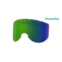 Knowledge OTG Replacement Lenses Knowledge OTG ChromaPop Sun by Smith Optics